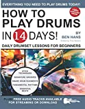 Learn To Play The Drums At Home - Save Your Cash! (2021) 3