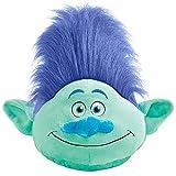 Pillow Pets DreamWorks Trolls Branch 16' Stuffed Animal Plush Toy
