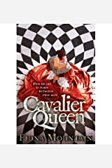 Cavalier Queen by Mountain, Fiona ( AUTHOR ) Aug-02-2012 Paperback Paperback
