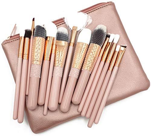 Sets Maquillaje marca Maquillali