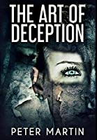 The Art Of Deception: Premium Hardcover Edition