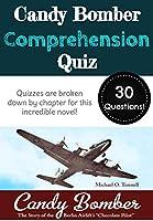 Candy Bomber Comprehension Quiz