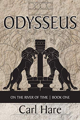 Odysseus by [Carl Hare]