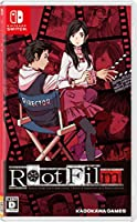 Root Film(ルートフィルム) -Switch