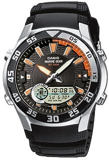 Reloj Casio para Mujer AMW-710-1AVEF (B0039UT5KY) | Amazon price tracker / tracking, Amazon price history charts, Amazon price watches, Amazon price drop alerts
