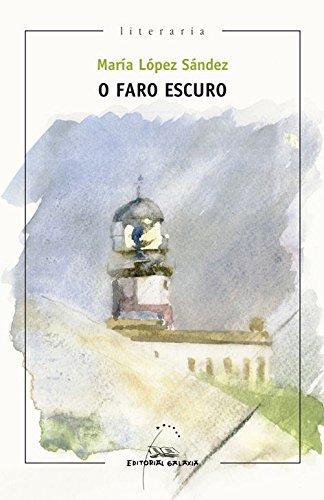 Faro escuro, o: 333 (Literaria)