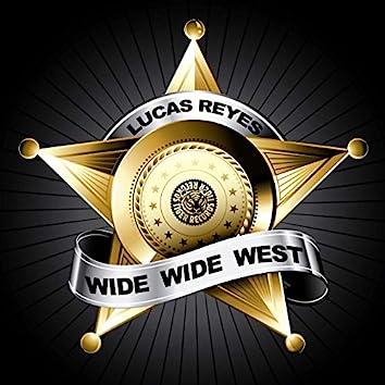 Wide Wide West