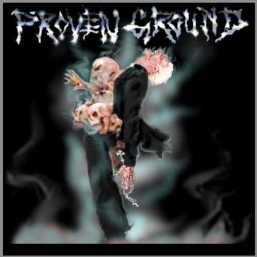 Proven Ground
