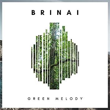 Green Melody
