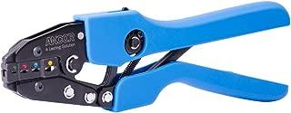 Ancor Wire Cut, Strip and Crimp Tools