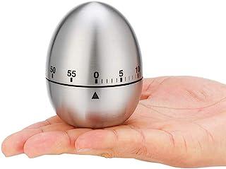 Countdown Timer Egg Timer Timer Clock Kitchen Timer Cooking Timer Tea Timer Mechanical Reminder Cute Timer Mechanical Rota...