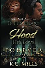 If His Heart Is Hood His Love Is Forever 2