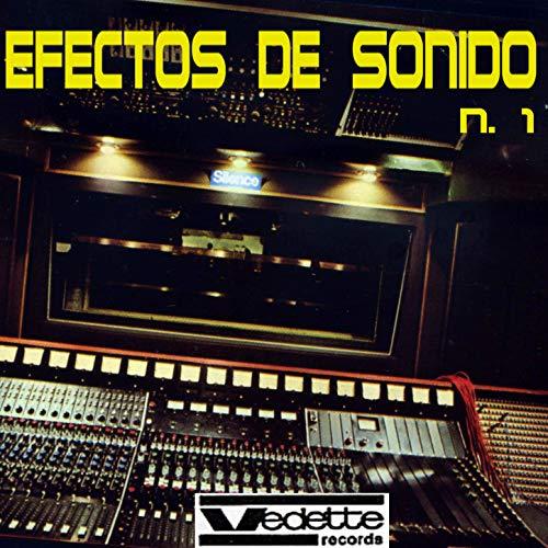 Coche / Antena Eléctrica y Búsqueda Radiofónica Manual