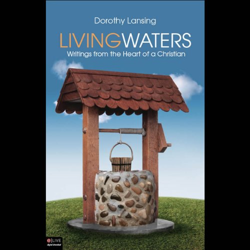 Living Waters  Audiolibri