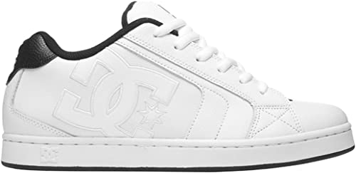 DC Men's Net Action Sports zapatos