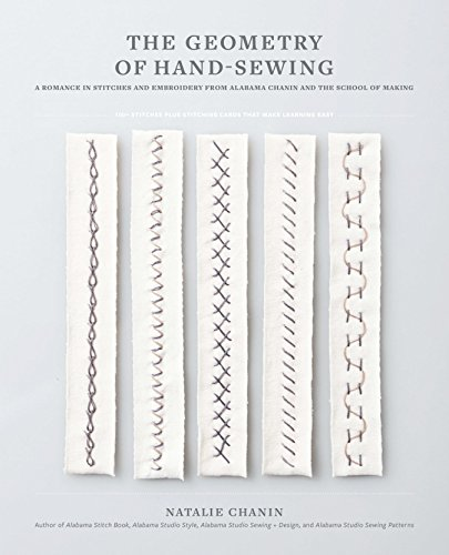 hand sewing for beginners - 7