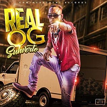 Real OG (Radio Version)