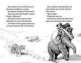 Im Reich der Mammuts - 3