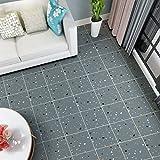 Kinlo, rivestimento per pavimento in PVC