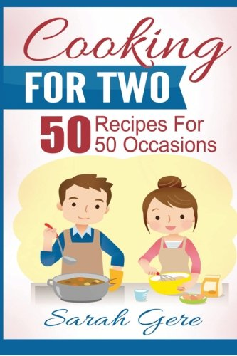 Pdf download the recipe book: with jen o sullivan free download and ….
