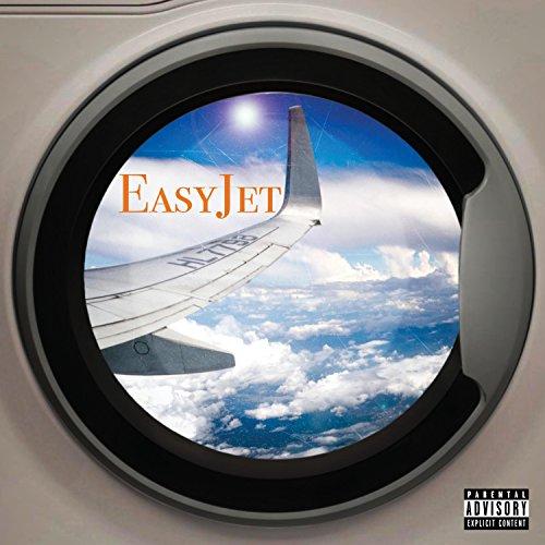 EasyJet (feat. Lumo) [Explicit]