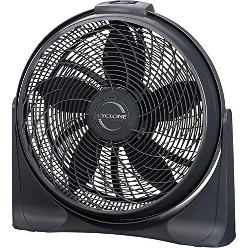 ventiladores de piso lasko fabricante Lasko