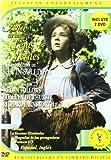 Ana de las Tejas Verdes [DVD]
