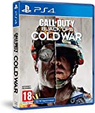 The iconic Black Ops series is back with Call of Duty: Black Ops Cold War - the direct sequel to the original and fan-favourite Call of Duty: Black Ops. Black Ops Cold War will drop fans into the depths of the Cold War's volatile geopolitical battle ...
