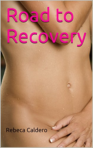 Road to Recovery (English Edition)