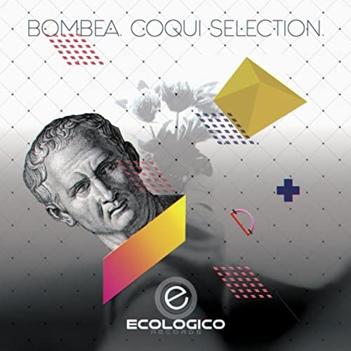 Coqui Selection