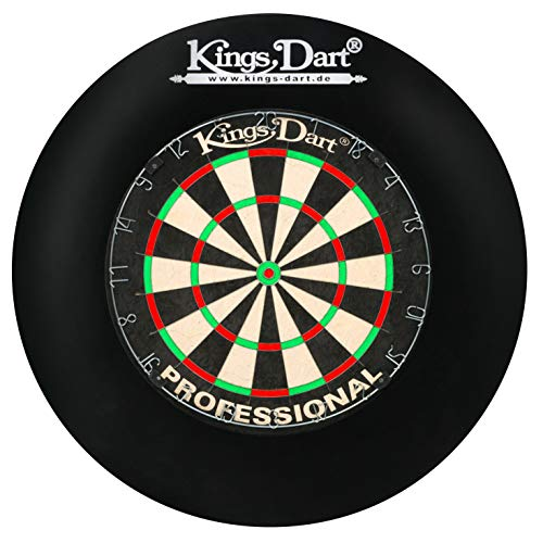Kings Dart Profi Bild