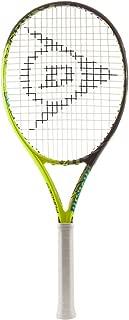 Dunlop Force 100 Tour Tennis Racquet (4-1/2)