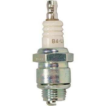 NGK B4LM Spark Plug