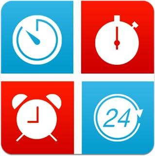 生活计时器(Timers4Me)