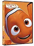 Alla Ricerca di Nemo - Collection 2016 (DVD)...