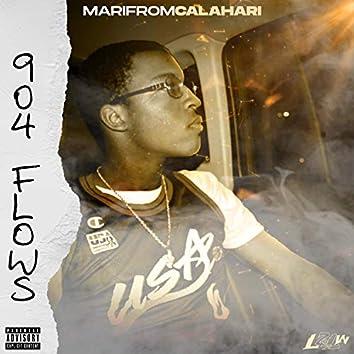 904 FLOWS