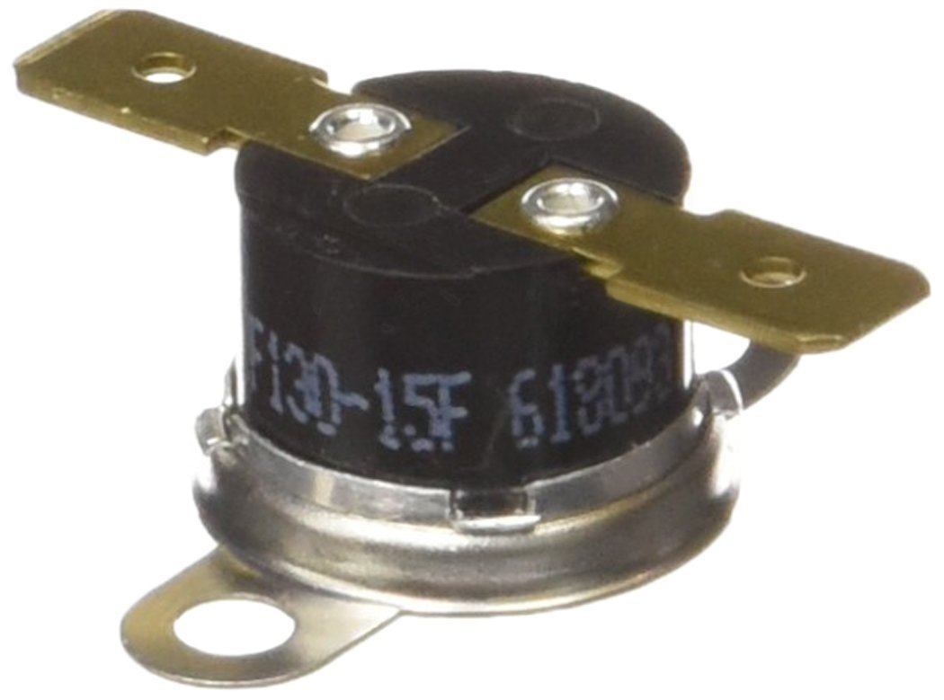 Norcold 618093 DC Fan Thermostat - Fits All Models with Fans