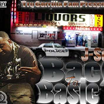 Click (feat. Rugga K Savii & TGF T-Dogg)