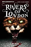 Rivers of London Volume 5 - Cry Fox