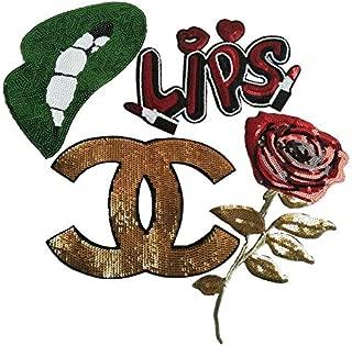 Best big huge lips Reviews
