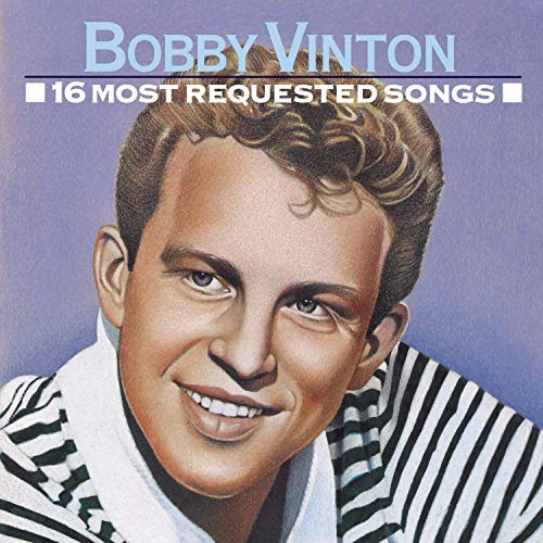 16 Most Requested Songs [Import]
