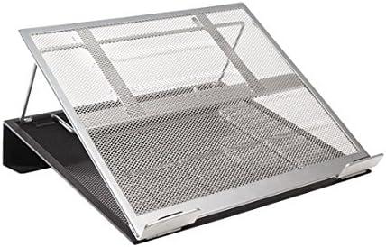 ROL82410 - Laptop Stand Manufacturer OFFicial shop Max 70% OFF Holder
