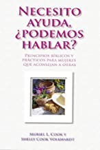 Necesisto Ayuda! Podemos Hablar? (Spanish Edition)