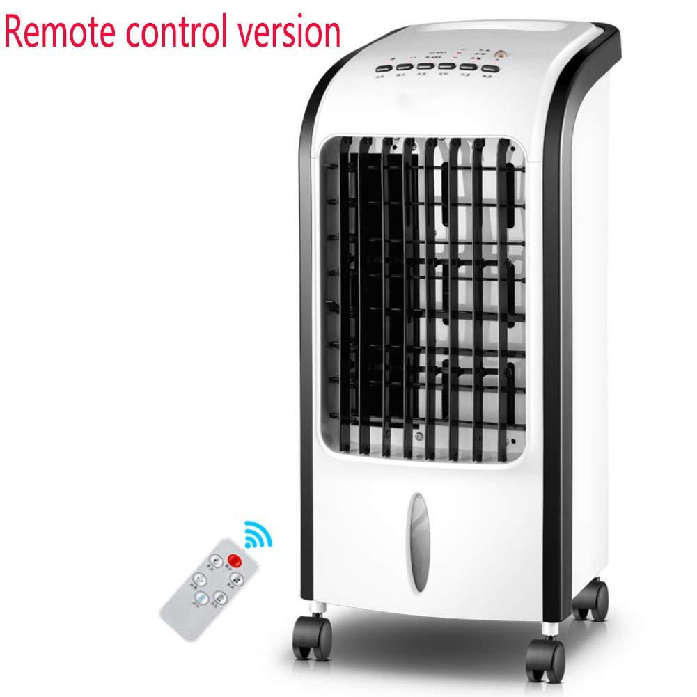 CHOUBENBEN Replacement for LG Portable Air Conditioner Remote Control Model COV32285501 LP0818WNR LP1018WNR LP1218GXR LP1215GXR LP1415SHR LP1415WXRSM LP1415GXR LP1414GXR