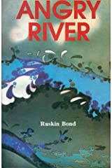 The Angry River Kindle Edition