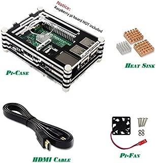 Amazon.es: Amazon Prime - Impresoras 3D / Impresión y escaneo 3D ...