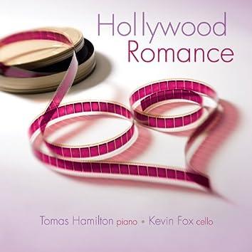 Hollywood Romance