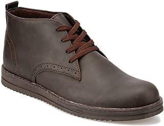 Polaris Erkek 92.356051.M Moda Ayakkabılar