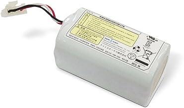 iClebo For YCR-M05 Series Arte (YCR-M05-10, YCR-M05-20, YCR-M05-30, YCR-M05-50) M05,M06 Model Accessories Battery