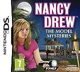 Nancy Drew: The Model Mysteries [Importación Inglesa]